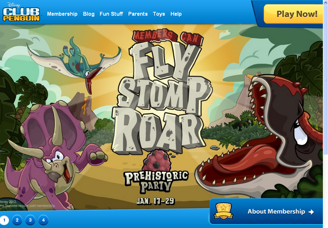 File:HP Prehistoric Party 2013.png