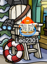 File:Life Guard Reading News.PNG