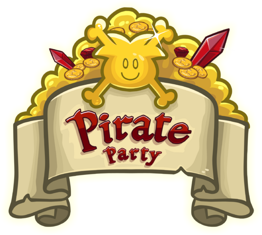File:Pirate Party logo.png