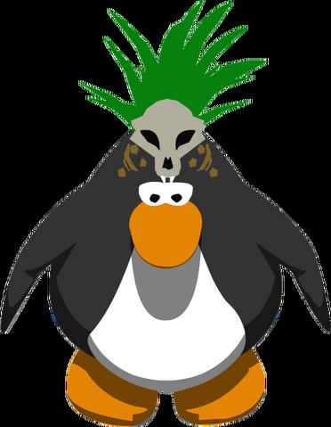 File:Primal Headdress IG.png