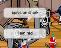 File:Sharkparty12.jpg