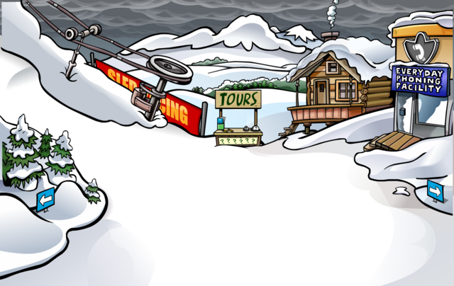File:Skivillagestorm10.PNG