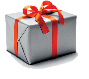 File:SurpriseGift Dec16.png