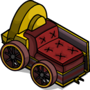 Tinker Train Car sprite 009