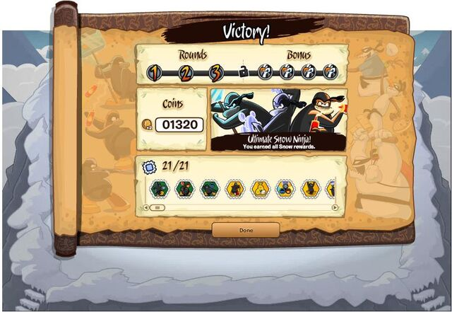 File:Victory!.jpg