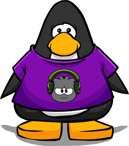 File:Dubstep Puffle T-Shirt from a Player Card.PNG