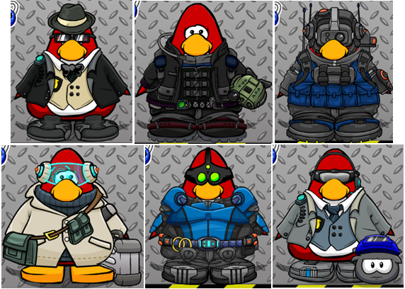 File:EPF Elite gear and extra.png