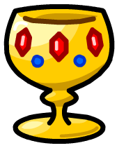 File:Goblet Pin.png