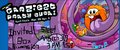 Thumbnail for version as of 21:04, March 24, 2012