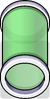 Long Puffle Tube sprite 031
