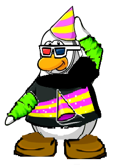 File:MariobillyPARTY.png