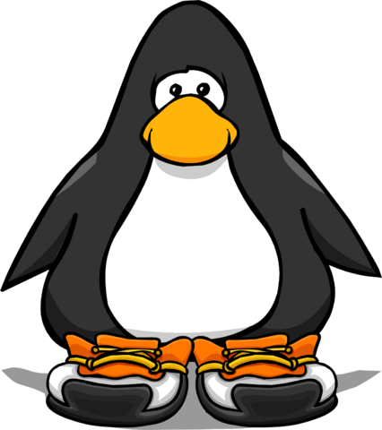 File:Snowboard Boots from a Player Card.PNG