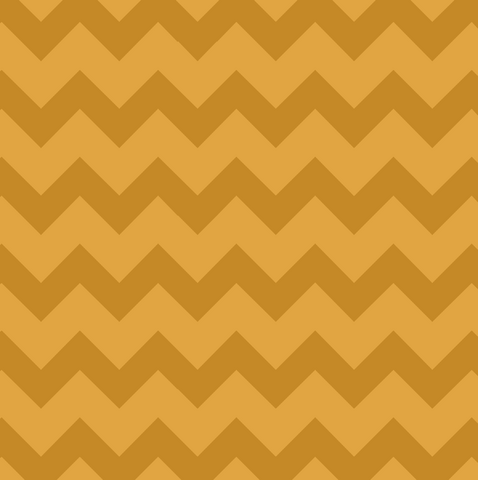 File:Zigzag Background photo.png