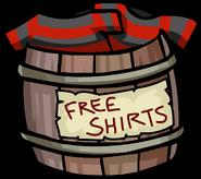 BlackAndRedSailorShirt-790-FreeItemStand