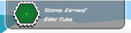 File:Easy tube earned.png