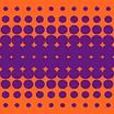 Fabric Gradient icon