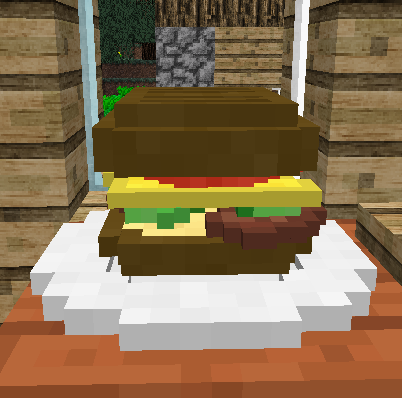 File:Krabby Patty.png