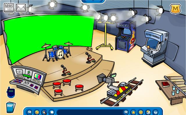File:Music Jam 2008 Dance Lounge.PNG