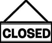 Open-Closed Sign sprite 004