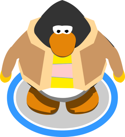 File:Pastel Suede Jacket In-game.PNG