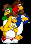 Penguinband1