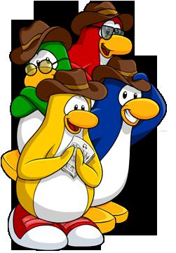 File:Penguinband1.png