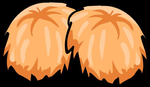 File:Pompom.PNG