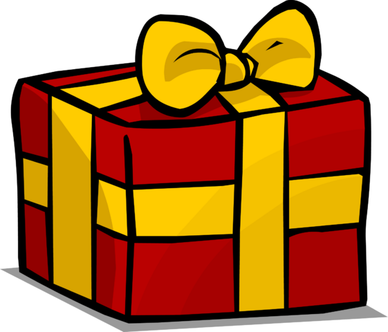 File:Presents.PNG