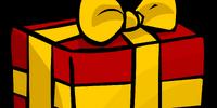 Presents (ID 140)