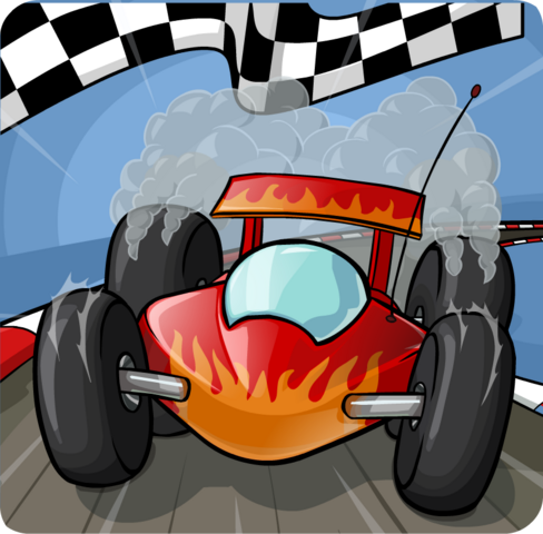 File:Road Racer 2012 05 player card.png