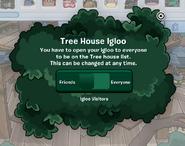 TreeHouseIgloosListPic3