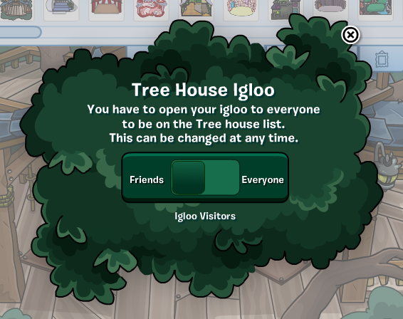 File:TreeHouseIgloosListPic3.png