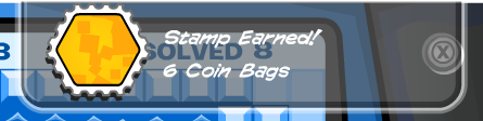 File:6 coin bags earned.png