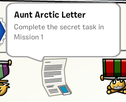 File:Aunt arctic letter stamp book.png