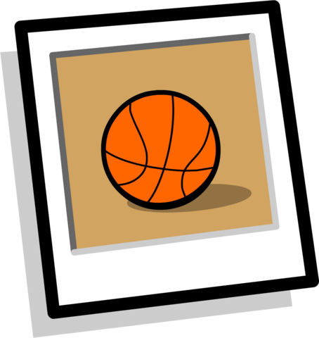 File:Basketball Background clothing icon ID 920.PNG