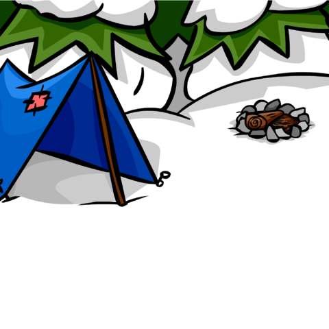 File:Camping Background.PNG