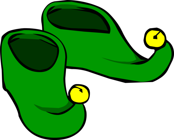 File:ElfShoes.png