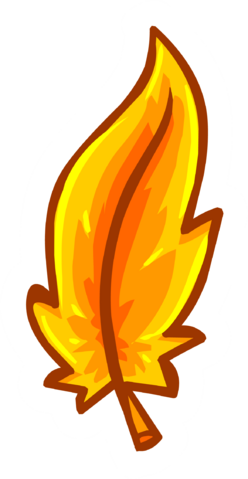 File:Feather Pin.PNG