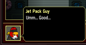 File:Jet Pack Guy's eyebrow.png