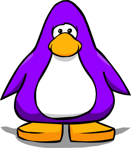 File:Lightpurple1.png