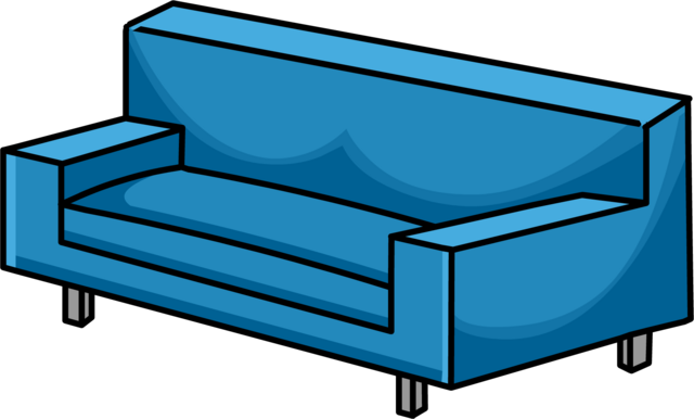File:ModernCouch2.png