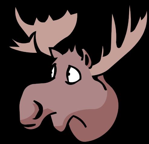 File:Moose Head.PNG