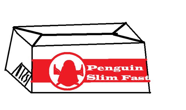 File:Penguin Slim Fast.png