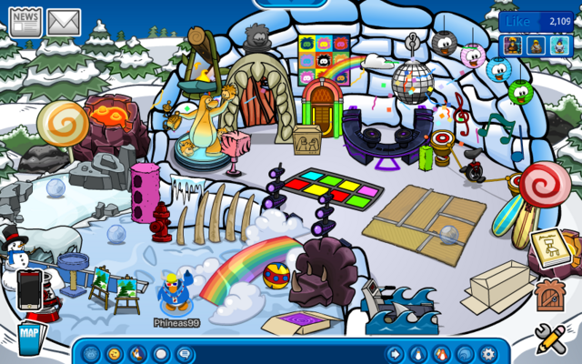 File:Phineas99PufflePartyIgloo.png