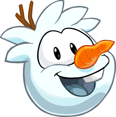 File:Snowman Puffle up-close.png
