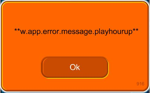 File:Timer Playhourup.jpg
