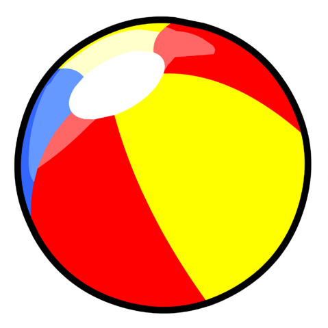 File:Beach Ball Pin.PNG
