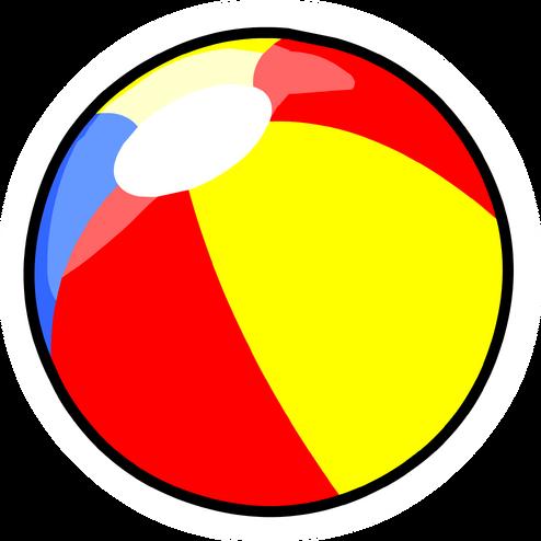 Plik:Beach Ball Pin.PNG