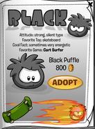 BlackPuffleCatalog
