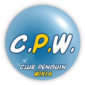 File:CPWLogo.png